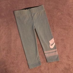 🔥4/20! Nike leggings